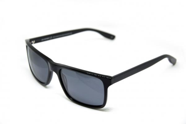 Купить очки гуглес с рук в смоленск пропеллеров mavic air