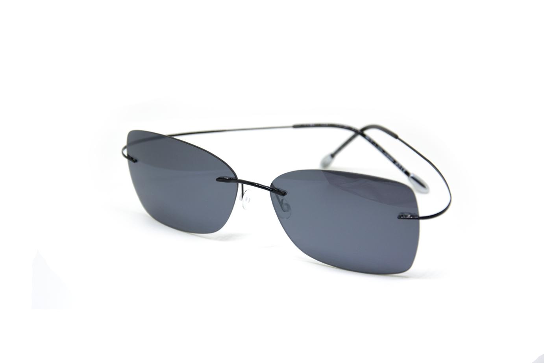 Куплю очки гуглес в смоленск купить dji goggles к коптеру в томск
